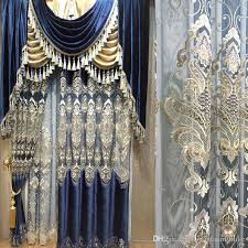 Drapes Discount Discount Dining Room Window Curtains 2017 Dining Room Window