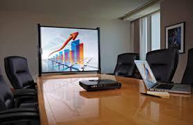 projection screens amazon com amazon com epson es1000 ultra portable tabletop projection screen