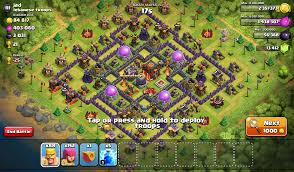 image clash of clans xbow my journey to max th10 and perfect profile th9 th10 page 16