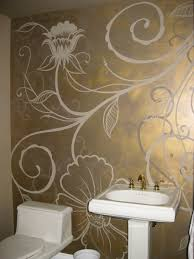 interior design best interior metallic wall paint beautiful home