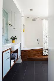 37 dark blue bathroom floor tiles ideas and pictures dark blue