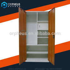 Bedroom Lockers For Sale by India Fancy Bedroom Wardrobe Design India Fancy Bedroom Wardrobe