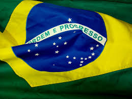 Brazil Flag Image Piecing Together The National Picture Of Brazil Qs