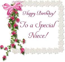492 best birthday images images on pinterest birthday cards