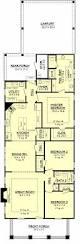 old decatur craftsman house plan u2013 house plan zone