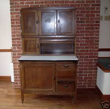 Narrow Hoosier Cabinet Marsh Cabinet Hoosier Style Old Marsh High Point North Carolina