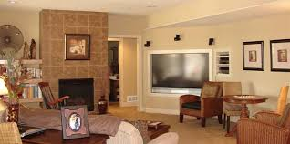 Kc Interior Design by Jt Designs Inc Of Kansas City Interior Design In The Greater