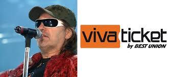 vasco rosis italian vasco selects new ticket partner after ending
