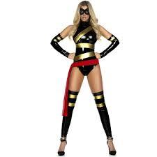 Super Hero Halloween Costumes 20 Ladies Superhero Costumes Ideas U2014no Signup