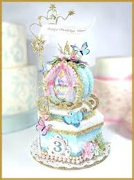 cinderella birthday cake cinderella birthday cake designs birthday party planner for you