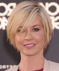 very short edgy haircuts for women with round faces photo gallery of short layered bob hairstyles for round faces