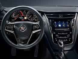 2014 cadillac cts vsport review 2014 cadillac cts review top notch performance but not ease of