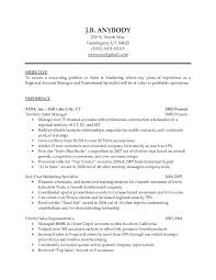 pattern maker resume cover letter generator resume format with cover letters sle cover