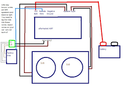 bmw car speakers wiring diagram wiring diagram byblank