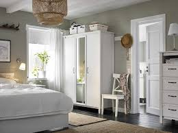 bedroom designs ikea caruba info is engaging which can be ikea bedroom designs ikea small bedroom ideas wildzest com is engaging