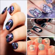 nail designs 2017 android apps on google play