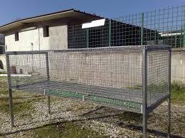 gabbia per pulcini ho quasi finito le gabbie per pulcini cocincina poultry community