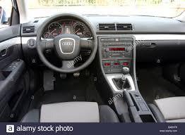 audi a4 2004 silver car audi a4 2 0 fsi facelift model year 2004 silver blue