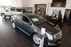 lexus dealerships near beaumont texas at dealerships showrooms are as new as the vehicles houston