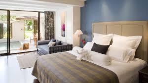 download wallpaper 1920x1080 bedroom design interior bed doors