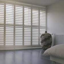 All American Blinds 139 Best Plantation Shutters Images On Pinterest Shutters