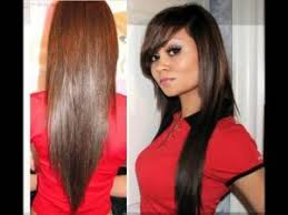 comment couper ses cheveux bon plan se couper les cheveux sois même chiche par oh