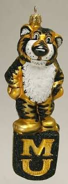 100 best mizzou images on missouri tigers missouri