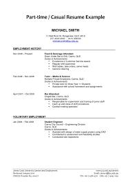resume wordpad resume template wordpad full vision with dreamswebsite