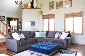 hudson family room u2014 bliss website