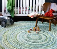 chapel rugs roselawnlutheran