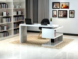 Highmoon Office Furniture Photos Modern Office Interior Design Commercial Office Furniture