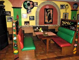 Mexican Dining Room Furniture Mexican Archives Sleepeatgolf Com
