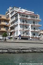 giardino naxos hotel giardini naxos gli hotel a giardini naxos in sicilia