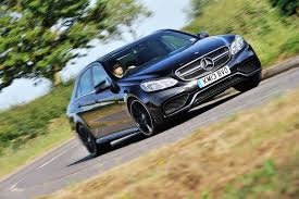 mercedes e63 amg specs mercedes amg e63 review 2010 2017 prices specs and 0 60
