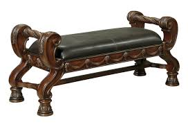 North Shore Sofa Table by Buy Ashley Furniture North Shore Upholstered Bedroom Bench