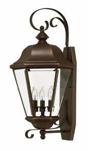 Front Door Light Fixtures by 13 Best Outdoor Lighting Images On Pinterest Outdoor Lighting