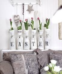 easter decorations for the home easter home decor ideas
