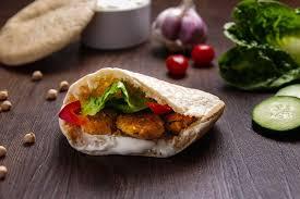 cuisine libanaise cuisine libanaise à agde la fourchette libanaise