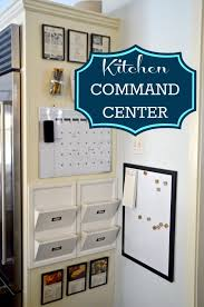 kitchen message center ideas 107 best command center with menu images on command