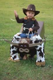 Halloween Costumes 1 2 Coolest Bull Rider Costume Bull Rider Costume Bull Riding Sons