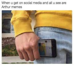 Memes Irl - me irl don t you mean memes irl my life pinterest do you