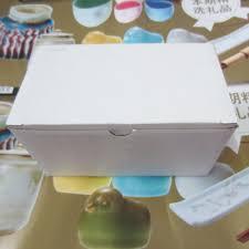 ungew hnliche hochzeitsgeschenke diy 20 anmerkungs musik box handkurbel papierstreifen spieluhr