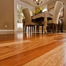 how to clean hardwood floors with simple green cleaning tips
