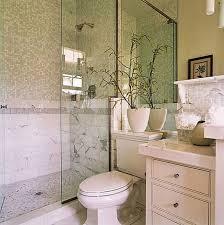 Gray Bathroom Sets - purple and gray bathroom decor two toned mahogany storage vanity