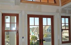 double door sizes interior interior glass french doors full size of compelling interior