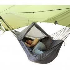 76 best hammock images on pinterest hammocks camping hammock