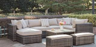 outdoor sitting outdoor seating cardi s furniture