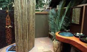 outdoor bathroom designs outdoor bathroom designs best home design ideas