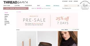 Hit The Floor Online Free - 10 sales promotion examples and ideas in 2018 oberlo