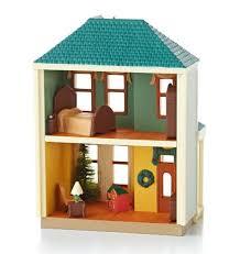 132 best nostalgic houses images on